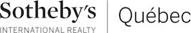 Arborescence_sothebys_logo_partenaire