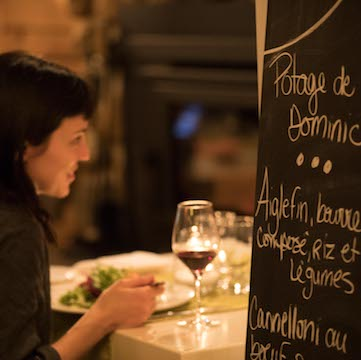 arborescence-bromont-restaurant-etrier