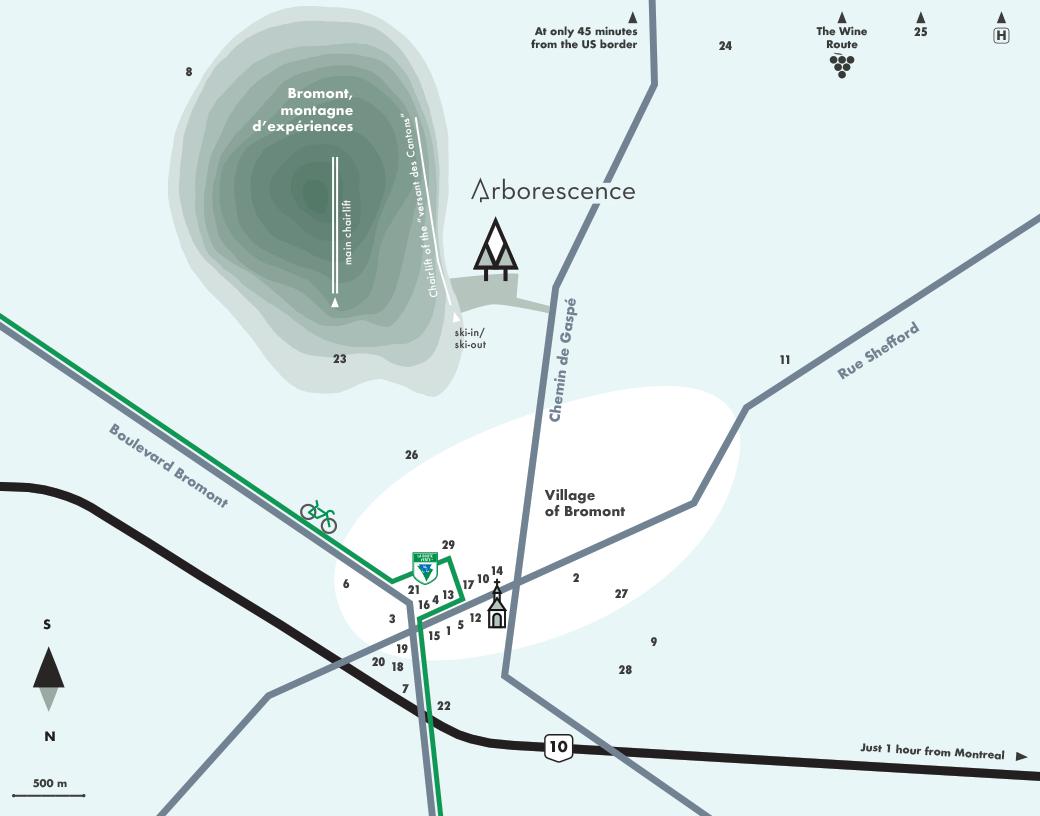 map_bromont_en_1040_31maiV2