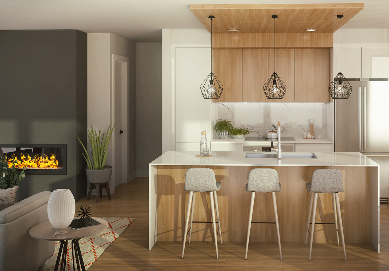 Kitchen_Arborescence_3